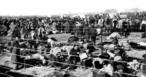 Campo_de_Argeles-sur-Mer__1939_modifie