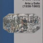Arte y exilio (1936-1960)