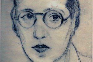 Recuerdo de María Dolores Arana, exiliada en México