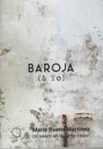 Un vasco en Granada